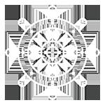 htp_logo_150px